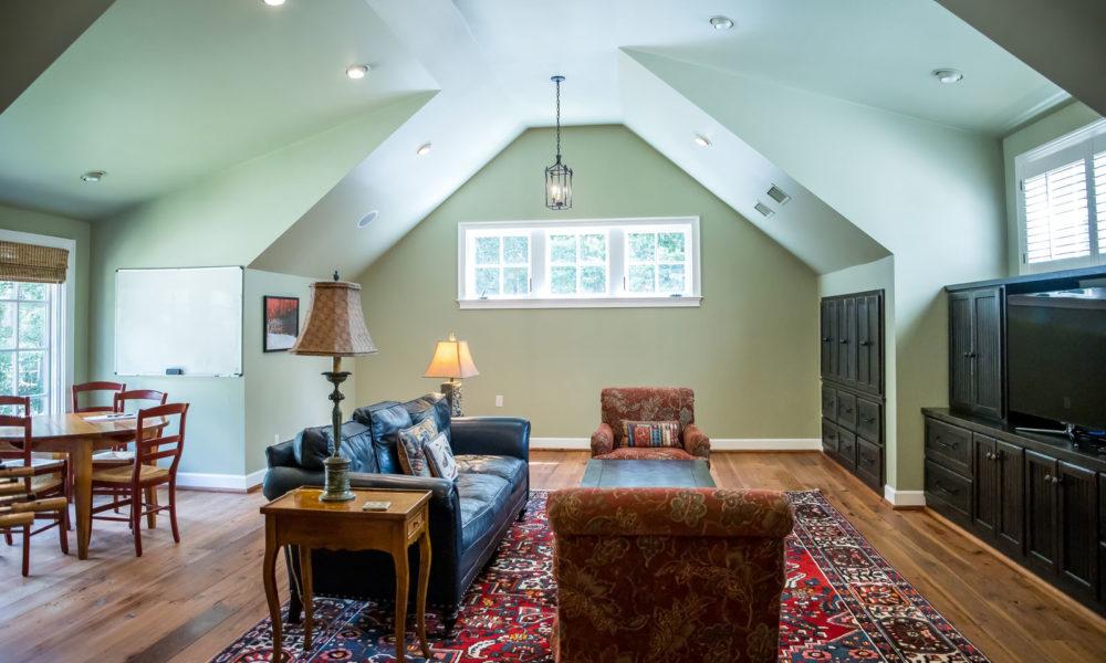 attic-renovation-3