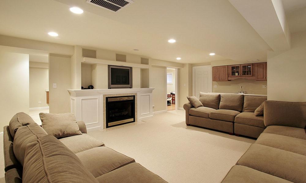 basement-remodeling-5