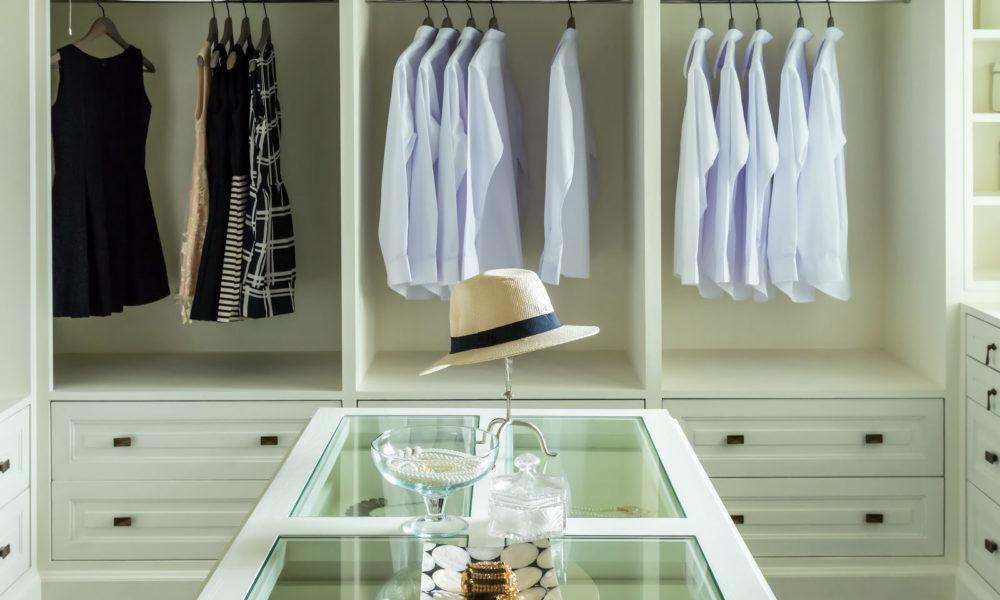 custom-closets-4