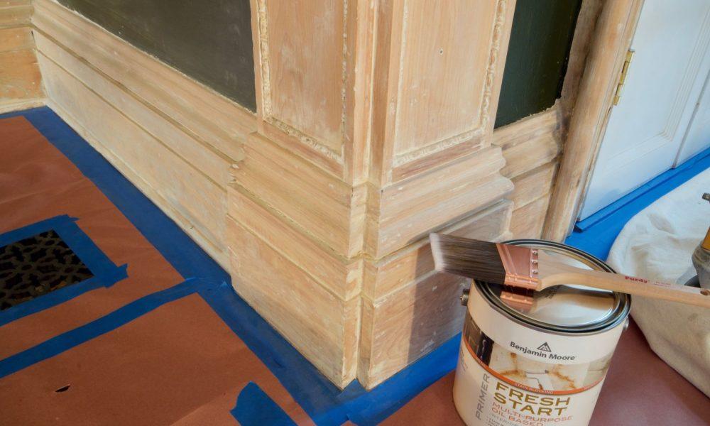 window-trim-repair-1